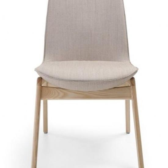 Bejot_LUMI_fotele_konferencyjne_krzesla_konferencyjne_6