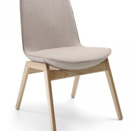 Bejot_LUMI_fotele_konferencyjne_krzesla_konferencyjne_7