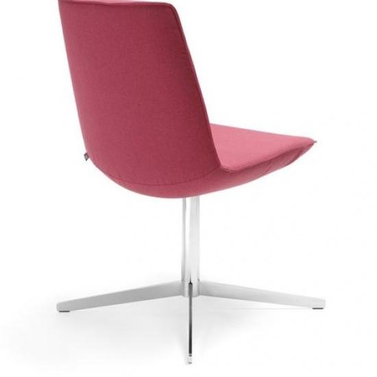 Bejot_LUMI_fotele_konferencyjne_krzesla_konferencyjne_8