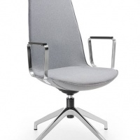 Bejot_LUMI_fotele_konferencyjne_krzesla_konferencyjne_37
