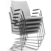 Bejot_Mate_fotele_konferencyjne_krzesla_konferencyjne