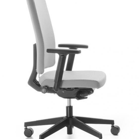 Bejot_MATE_MT_102_fotel_obrotowy_fotel_biurowy_8