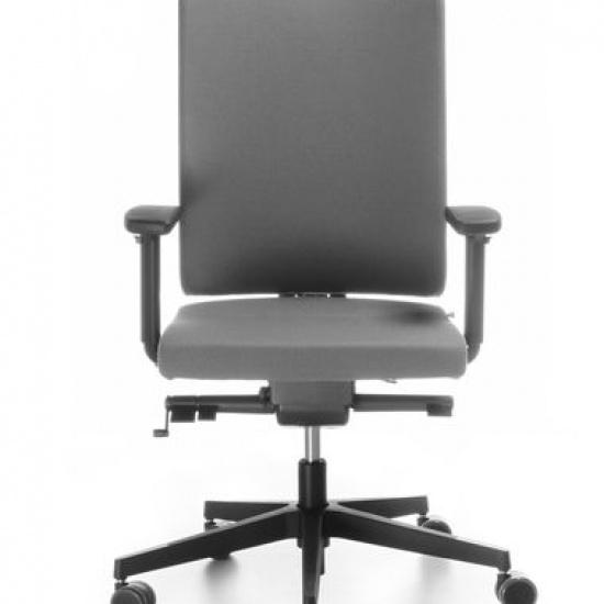 Bejot_MATE_MT_102_fotel_obrotowy_fotel_biurowy_1