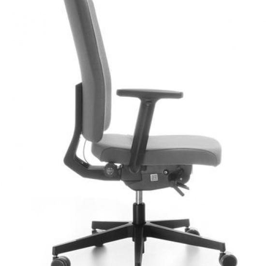 Bejot_MATE_MT_102_fotel_obrotowy_fotel_biurowy_2
