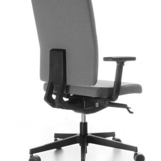 Bejot_MATE_MT_102_fotel_obrotowy_fotel_biurowy_3