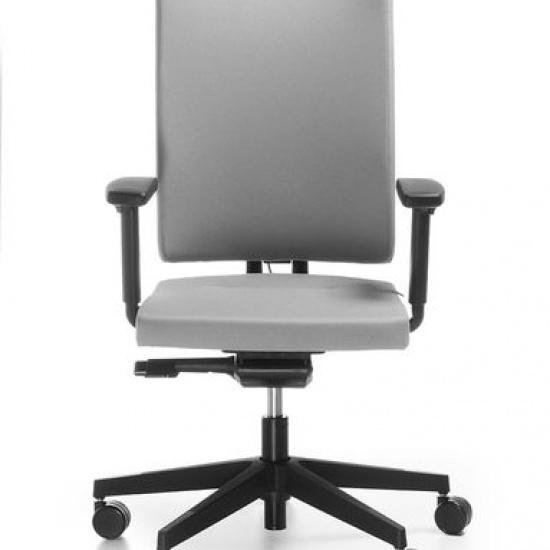 Bejot_MATE_MT_102_fotel_obrotowy_fotel_biurowy_5