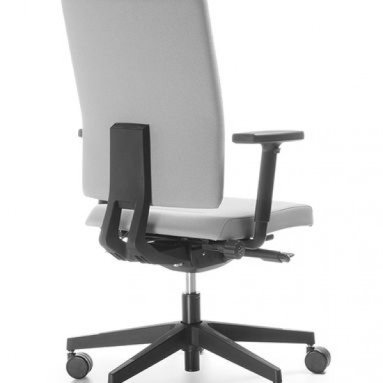 Bejot_MATE_MT_102_fotel_obrotowy_fotel_biurowy_7