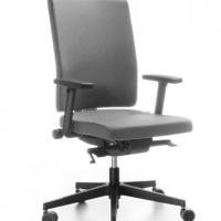 Bejot_MATE_MT_102_fotel_obrotowy_fotel_biurowy_4