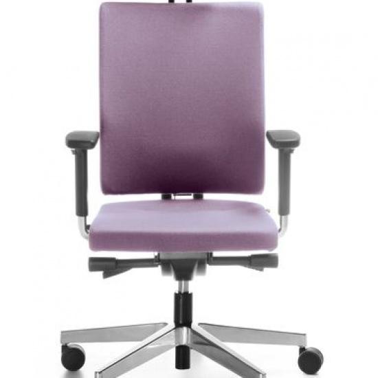 Bejot_MATE_MT_103_fotel_obrotowy_fotel_biurowy_z_zaglowkiem_1