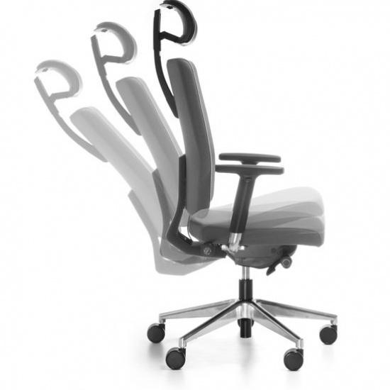Bejot_MATE_MT_103_fotel_obrotowy_fotel_biurowy_z_zaglowkiem_14