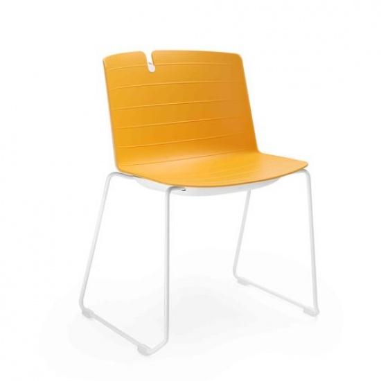 Bejot_Mork_krzesla_konferencyjne_6