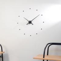 Nomon_clocks_Zegary_scienne_Oj (1)