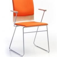Bejot_ORTE_krzesla_konferencyjne_8