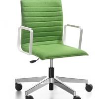 Bejot_ORTE_OT_3DH_fotel_obrotowy_fotel_biurowy_5