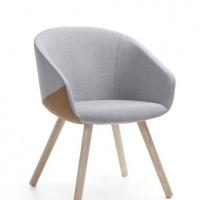 Bejot_OX_CO_fotele_konferencyjne_6