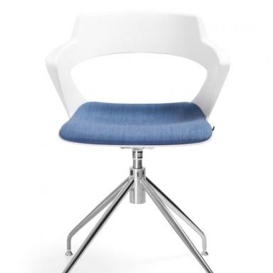 Bejot_Sky_line_fotele_konferencyjne_krzesla_konferencyjne_4