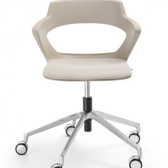 Bejot_Sky_line_fotele_konferencyjne_krzesla_konferencyjne_8