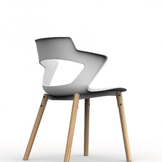 Bejot_Sky_line_fotele_konferencyjne_krzesla_konferencyjne_9