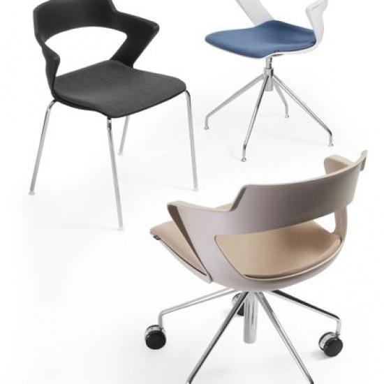 Bejot_Sky_line_fotele_konferencyjne_krzesla_konferencyjne_10