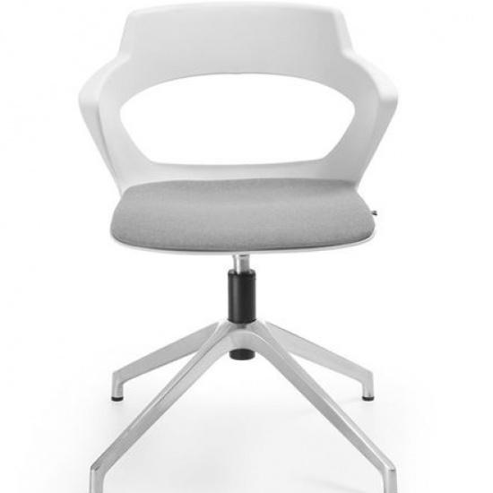 Bejot_Sky_line_fotele_konferencyjne_krzesla_konferencyjne_12