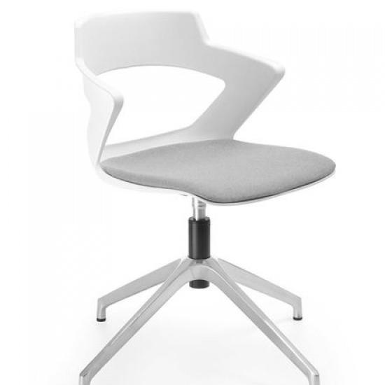 Bejot_Sky_line_fotele_konferencyjne_krzesla_konferencyjne_13