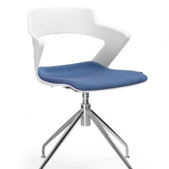 Bejot_Sky_line_fotele_konferencyjne_krzesla_konferencyjne_7