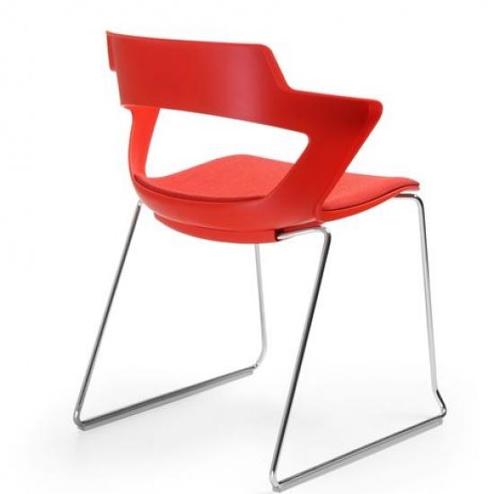 Bejot_Sky_line_fotele_konferencyjne_krzesla_konferencyjne_3