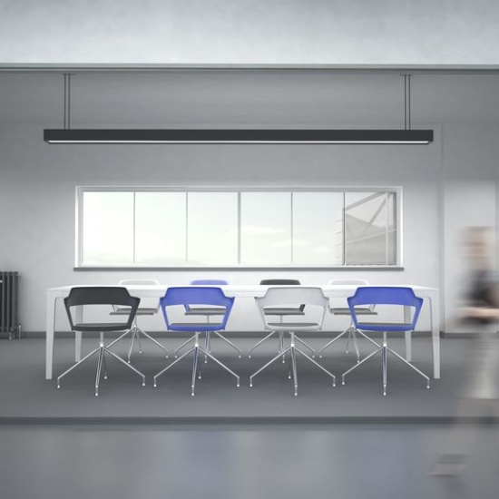 Bejot_Sky_line_fotele_konferencyjne_krzesla_konferencyjne_11