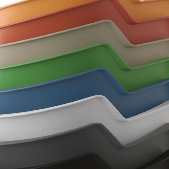 Bejot_Sky_line_fotele_konferencyjne_krzesla_konferencyjne_5