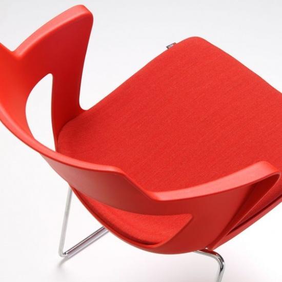 Bejot_Sky_line_fotele_konferencyjne_krzesla_konferencyjne_6