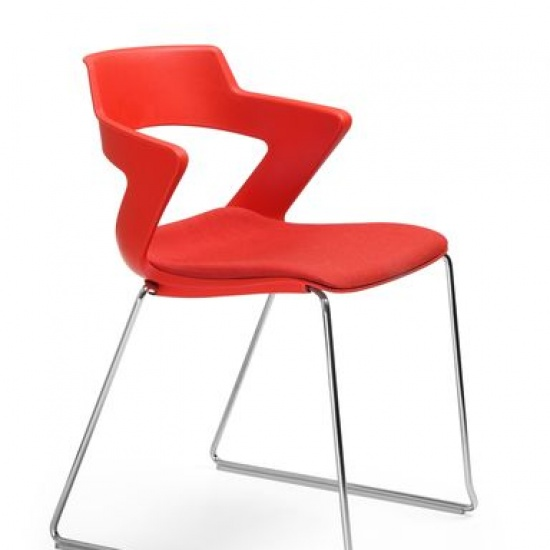 Bejot_Sky_line_fotele_konferencyjne_krzesla_konferencyjne_2