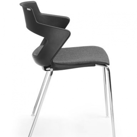 Bejot_Sky_line_fotele_konferencyjne_krzesla_konferencyjne
