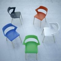 Bejot_Sky_line_fotele_konferencyjne_krzesla_konferencyjne_1