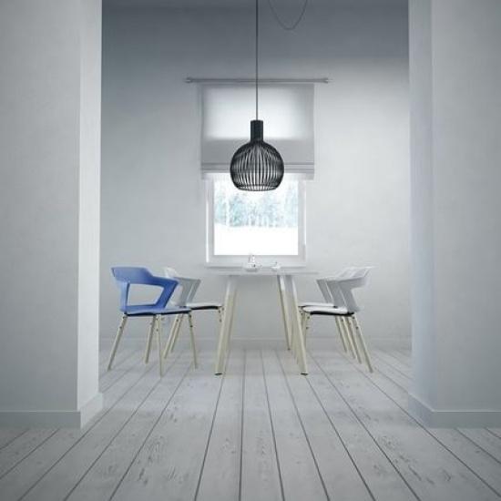 Bejot_Sky_line_fotele_konferencyjne_krzesla_konferencyjne_14