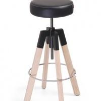 Bejot_SPIN_hoker_stolek_1