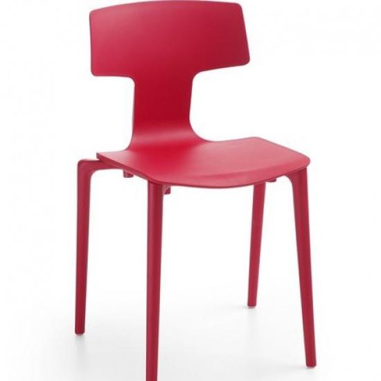 Bejot_Split_krzesla_konferencyjne_2