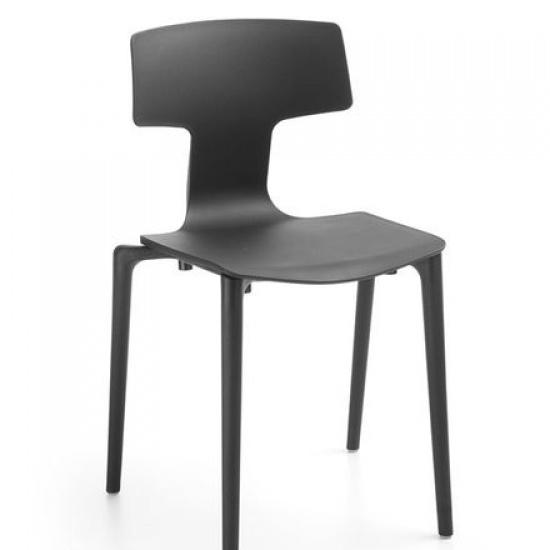 Bejot_Split_krzesla_konferencyjne_3