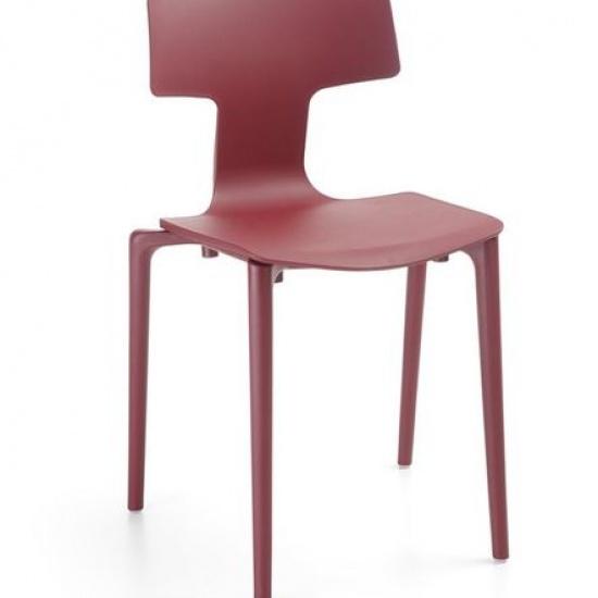 Bejot_Split_krzesla_konferencyjne_4