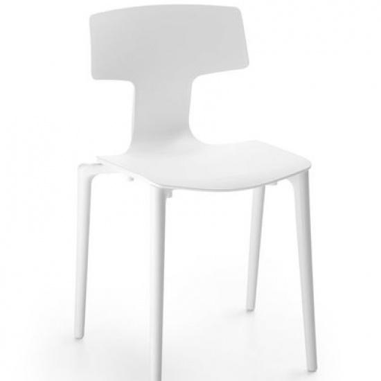 Bejot_Split_krzesla_konferencyjne_5