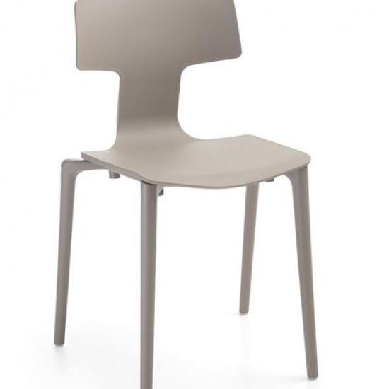 Bejot_Split_krzesla_konferencyjne_6