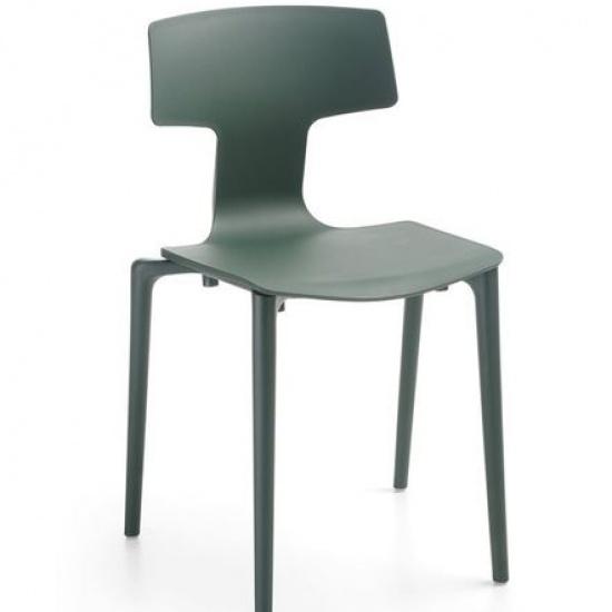 Bejot_Split_krzesla_konferencyjne