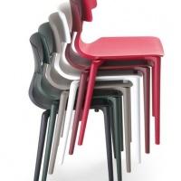 Bejot_Split_krzesla_konferencyjne_1