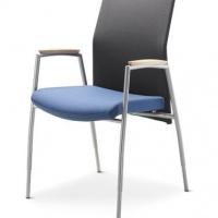 Bejot_String_krzesla_konferencyjne