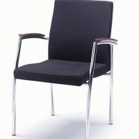 Bejot_Vector_krzesla_konferencyjne_3