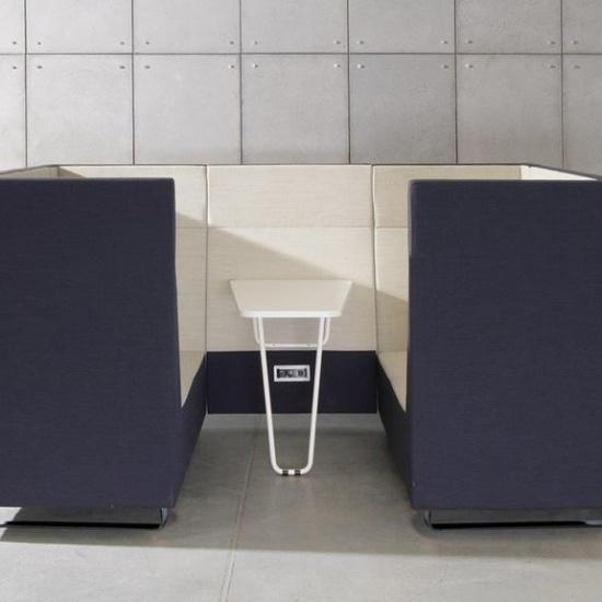 Bejot_VOO_VOO_BOX_siedziska_akustyczne