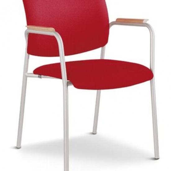 Bejot_ZIP_krzesla_konferencyjne_13