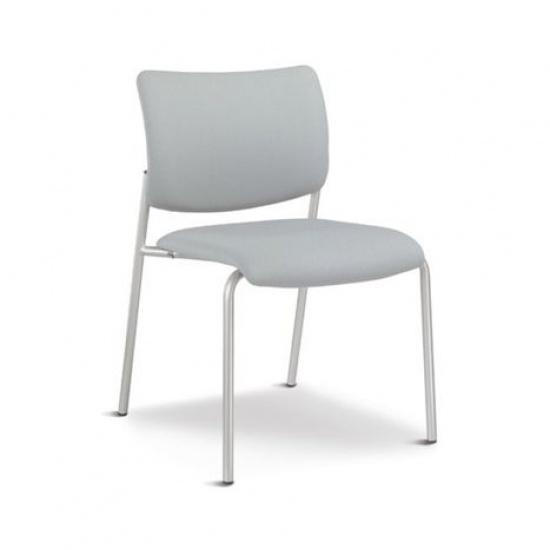 Bejot_ZIP_krzesla_konferencyjne_14