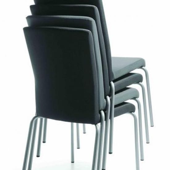 Bejot_ZIP_krzesla_konferencyjne_16