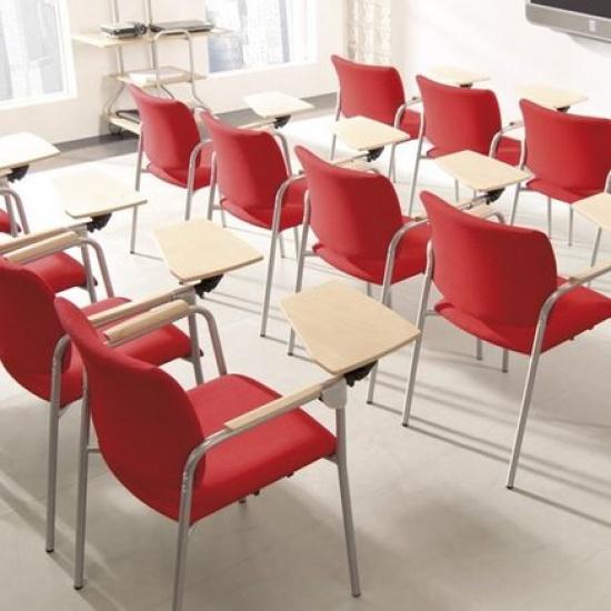 Bejot_ZIP_krzesla_konferencyjne
