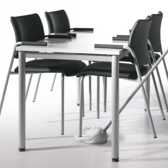 Bejot_ZIP_krzesla_konferencyjne_6